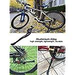 YJZQ-Cavalletto-universale-in-lega-regolabile-posteriore-per-mountain-bike-fuoristrada-bici-pieghevoli-bici-da-citt-bici-da-citt-bici-da-bambini-508-cm-28