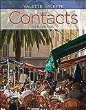 Contacts: Langue et culture françaises (World Languages)