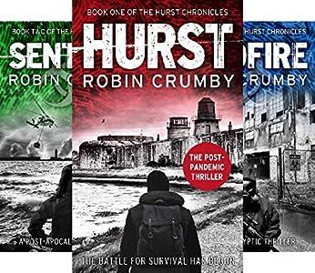The Hurst Chronicles