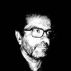 About José Morales Jiménez