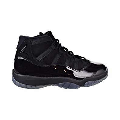a271db1f9dca86 Image Unavailable. Image not available for. Color  Nike Jordan Retro ...