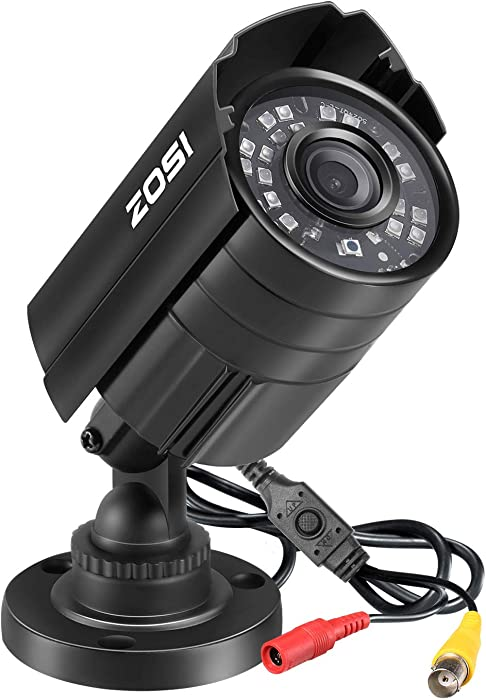 The Best Cctv For Home