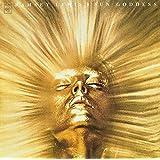 太陽の女神(期間生産限定盤)