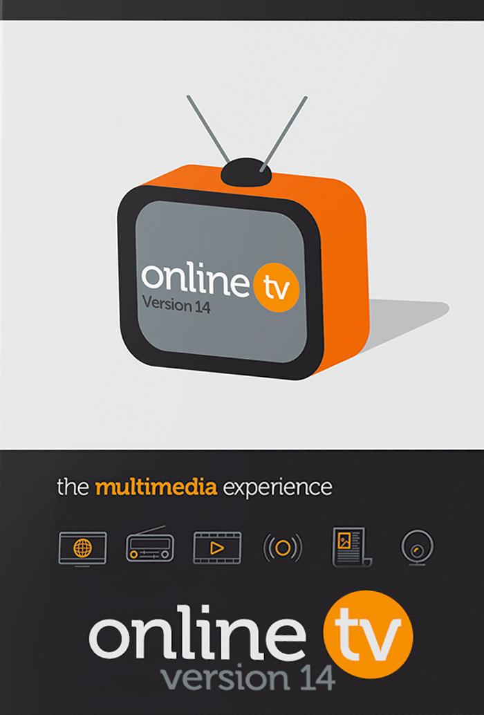 Online TV 14 [Download]