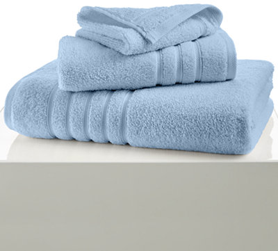 "Hotel Collection Ultimate MicroCotton® 30"" x 56"" Bath Towel, Only at Macy's - Bath Towels - Bed & Bath - Macy's"