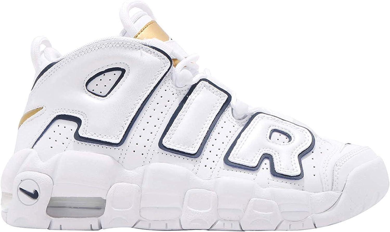 Nike Air More Uptempo (Kids