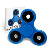 Amazon Price History for:GongFu Star Fidget Spinner Toy Time Killer Perfect to relieve ADHD Anxiety Reduce Stress Helps Focus