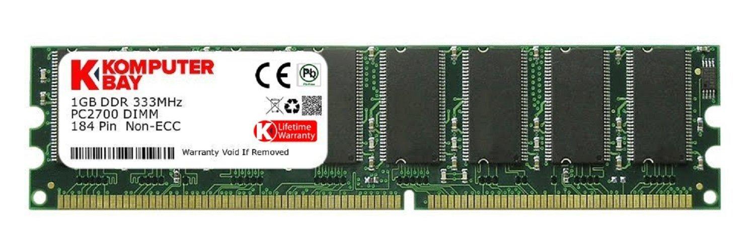 Foxconn 915G7MH-S Windows 8