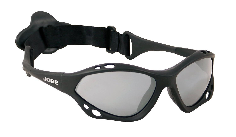 Jobe - Gafas polarizadas flotantes negro negro: Amazon.es: Deportes y aire libre