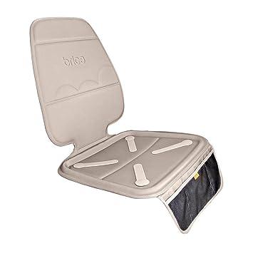 Amazon.com: Brica Car Seat Guardian Plus - Tan: Baby