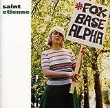 Foxbase Alpha Review