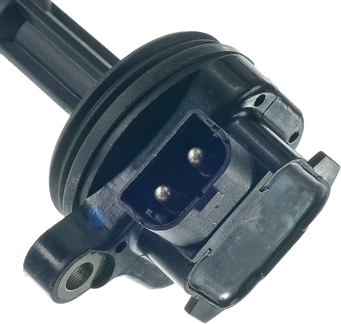 Ignition Coil Ignition Module Ignition Unit for 960 964 945 S90 V90 I6 2.5L 2.9L 1990-1998 1275971