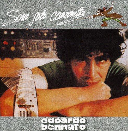 Sono Solo Canzonette by Isola