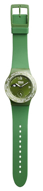 Vibian Vivar 03