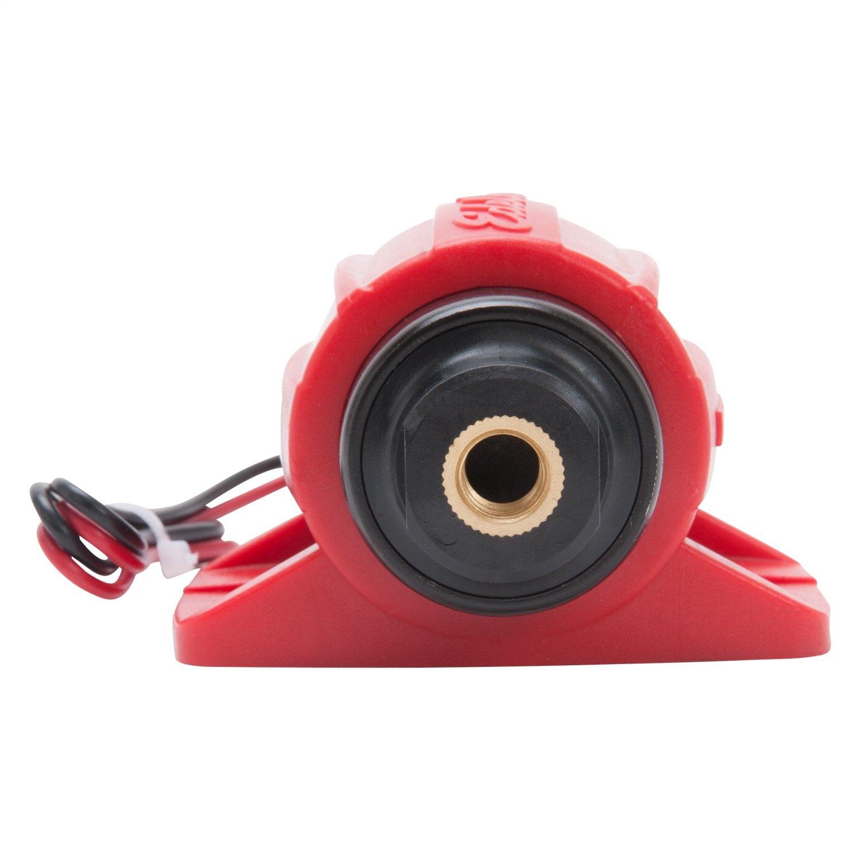 Edelbrock 17301 Fuel Pump