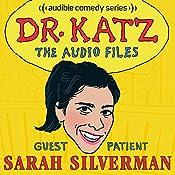 Ep. 3: Sarah Silverman | Jonathan Katz, Sarah Silverman, H. Jon Benjamin, Laura Silverman