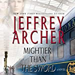 Mightier than the Sword | Jeffrey Archer