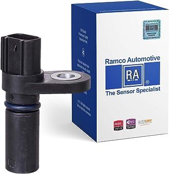 Engine Camshaft Position Sensor Standard PC643