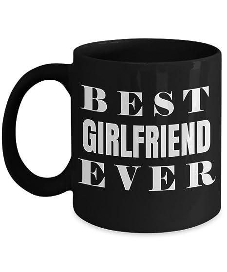 Amazon.com: Ideas de regalo para novia – Mejor regalo de ...