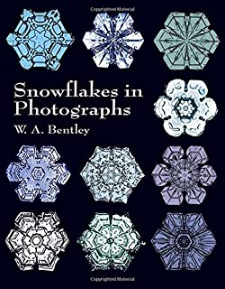 for extension as ideas book art and snowflake science activities snow bentley