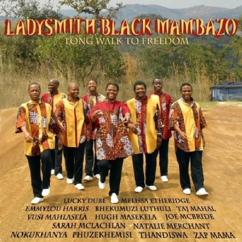 Long Walk to Freedom, used for sale  Delivered anywhere in Canada