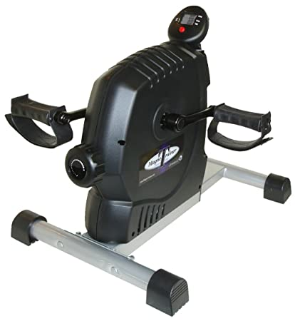 This Compact Machine Allows You To Work Out Your Legs Or Arms From The  Comfort Of Home Or The Office. It Boasts Commercial Grade Construction With  A Durable ...
