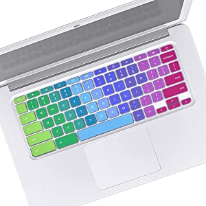 Keyboard Cover for Acer Chromebook Spin 13 713 13.3"
