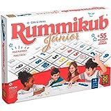 Jogo Rummikub Júnior, Grow, Multicor