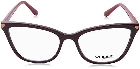 Occhiali da Vista Vogue Eyewear VO5206 Metallic Beat 2597 fMuiuV