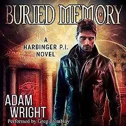 Buried Memory