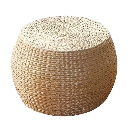Round Wicker Outdoor Furniture