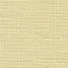 """Zweigart 28Ct Cashel Linen-18X27"""" Needlework Fabric - Light Sand"""