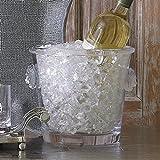 Leo Ice Bowl/Cooler, Global Views 6.60246