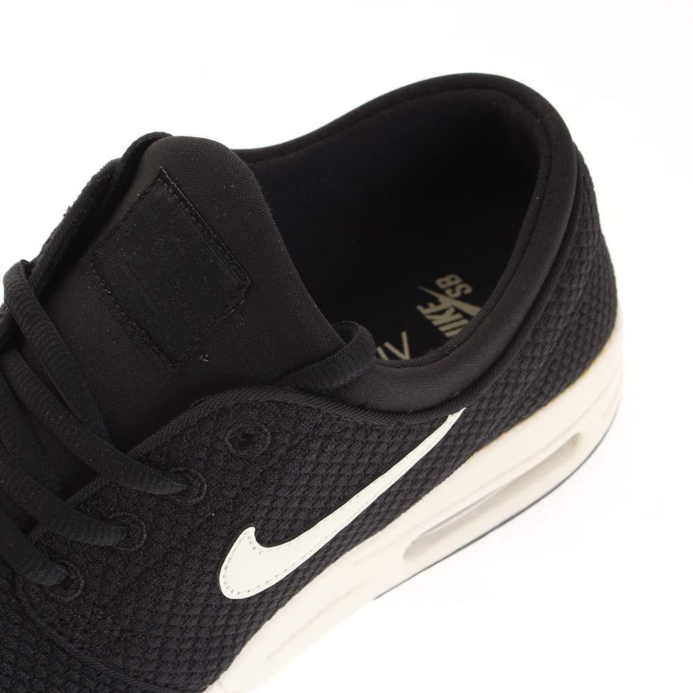 Nike Unisex-Erwachsene Unisex-Erwachsene Unisex-Erwachsene Stefan Janoski Max Fitnessschuhe B07KQRM2JQ Skateboardschuhe Liste der Explosionen 4c31d9
