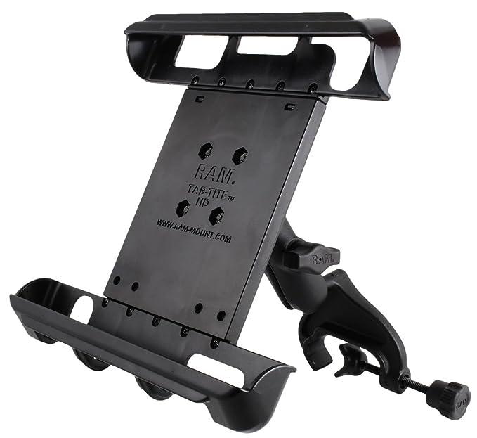 Ram-b-121-tab8u Computers/tablets & Networking Stands, Holders & Car Mounts