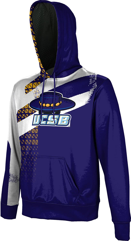 Active Active Sweatshirts ProSphere University of California Santa ...
