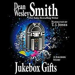 Jukebox Gifts