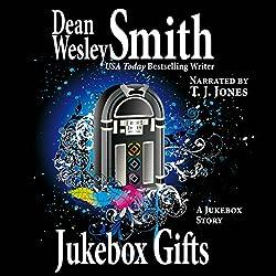 Jukebox Gifts