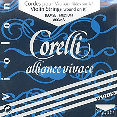corelli-alliance-vivace-4-4-violin