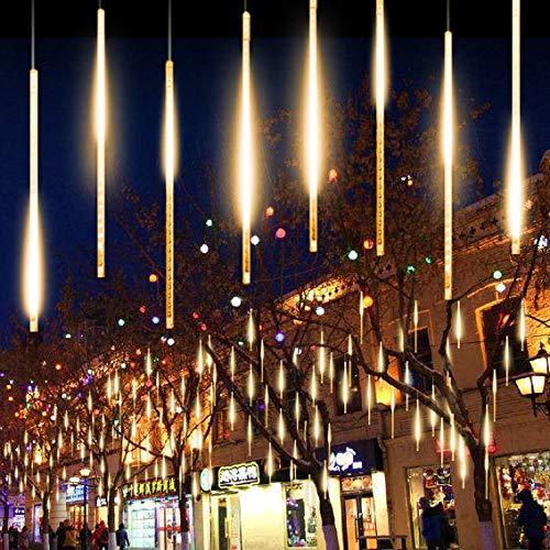 Ultra Bright Outdoor Christmas Lights