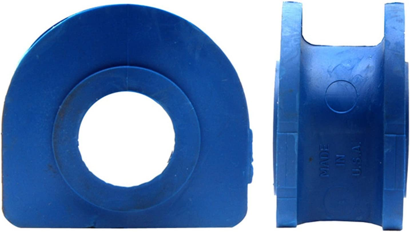 ACDelco 45G0630 Professional Front Suspension Stabilizer Bushing