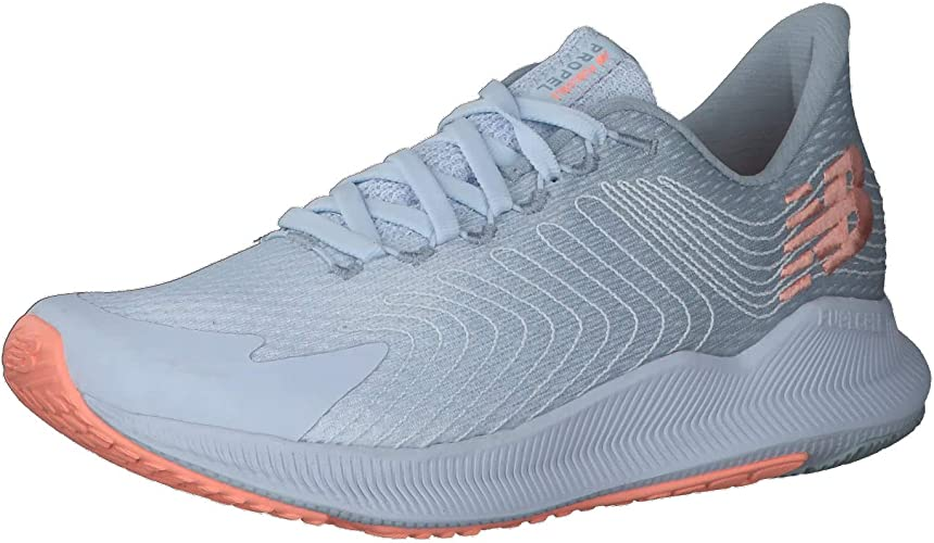 New Balance FuelCell Propel, Zapatillas de Running para Mujer ...
