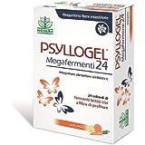 PSYLLOGEL MEGAFERMENTI 24 ACE