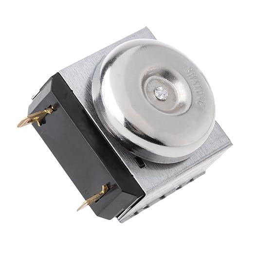 kimyu alta calidad interruptor de contador de controlador de ...