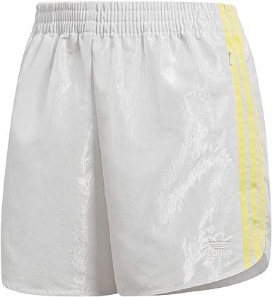 adidas fashion league shorts