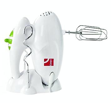 Kooper 2400658 Batidora Eléctrica Turbo con Base, 5 Velocidades: Amazon.es: Hogar