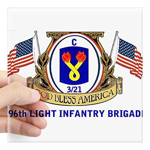 196th Light - 3