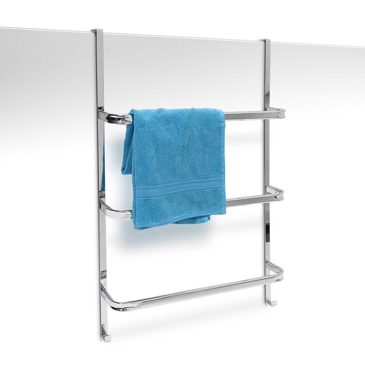 Amazon.de: Handtuchhalter & -stangen: Baumarkt
