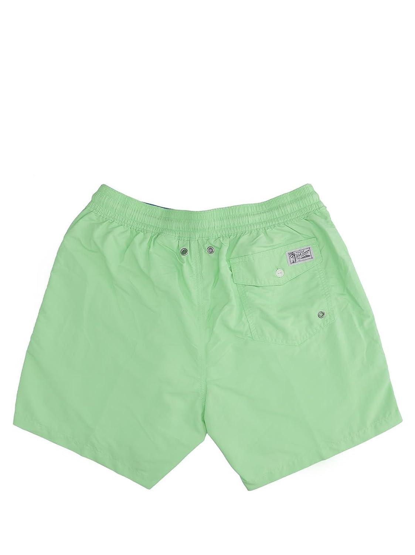 Ralph Lauren Costume Traveller Verde Mod. 710683997 Abbigliamento ...