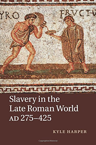 slavery-in-the-late-roman-world-ad-275-425